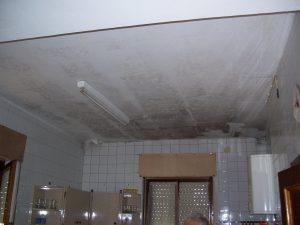evitar humedad por condensación