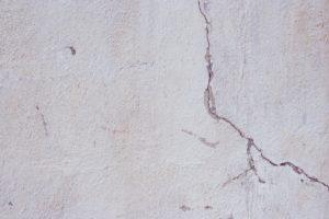 humedad en paredes, combatir humedad, condensación, filtración
