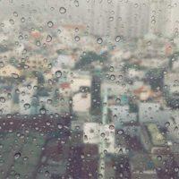 lluvias otoño, combatir humedad