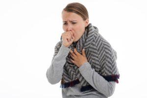 consecuencias humedad, humedad en la salud,
