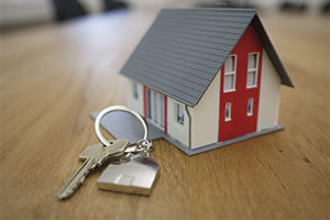 humedad precio vivienda, empresa humedades